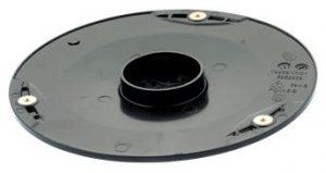 585296902 disque de coupe 310-315-315X pour série 183800001-20060235